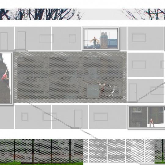 http://arch2measure.ro/wp-content/uploads/2015/12/39-fatada-scari1-540x540.jpg