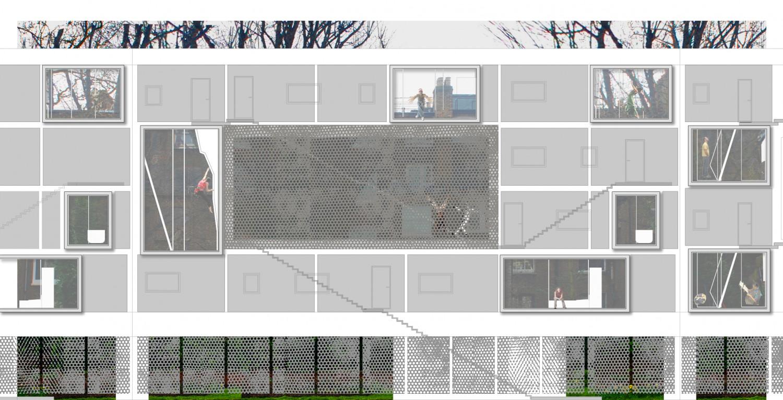 http://arch2measure.ro/wp-content/uploads/2015/12/39-fatada-scari1-e1453466258740.jpg