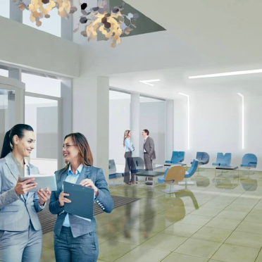 http://arch2measure.ro/wp-content/uploads/2015/12/LOBBY-OFFICE-DESIGN.png
