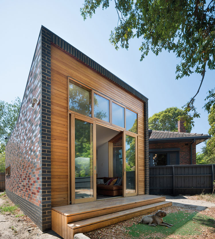 forever-house-woodwoodward-architecture-2